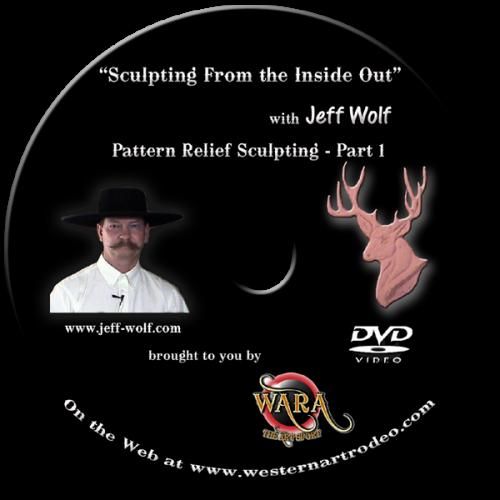 DVD Training